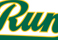 Home Run Sports Logo