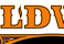 Wildwood Property Maintenance Ltd. Logo
