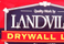Landville Drywall Ltd.